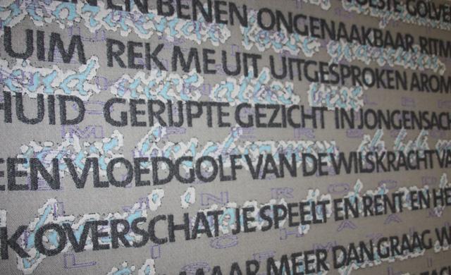 Anne van den Heuvel - 10