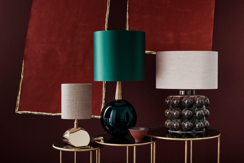 Duran Lighting & Interiors - 18