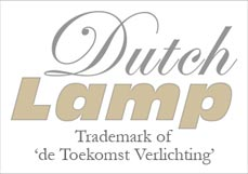 Dutch-Lamp-1