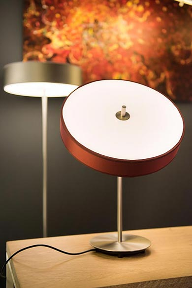 Dutch-Lamp-4