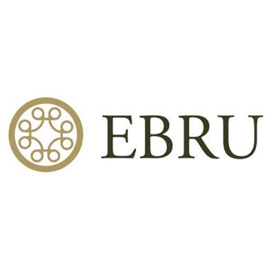 EBRU - 1