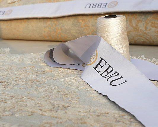 EBRU header 1
