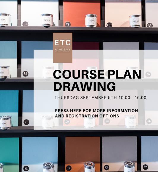 Plan Drawing