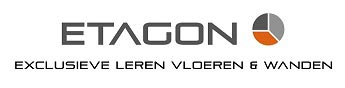 Etagon - 1