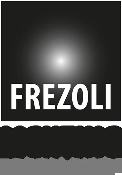 Frezoli Lighting - 1