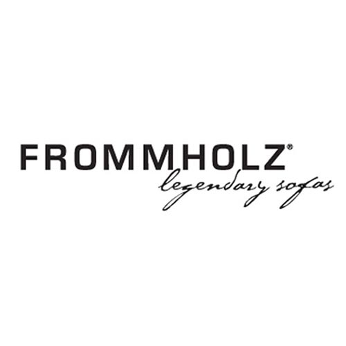 Frommholz-1