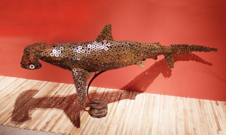 Goldfish-Fine-Arts-2