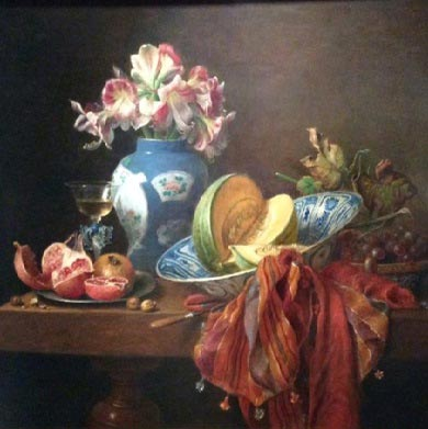 Goldfish-Fine-Arts-5