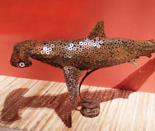 Goldfish-Fine-Arts-head-3
