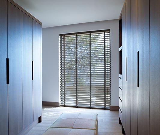 Zonnelux Window Decorations header 3