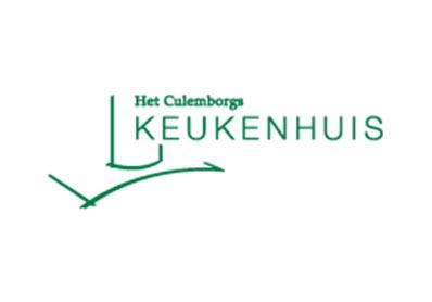 Het-Culemborgs-Keukenhuis-1