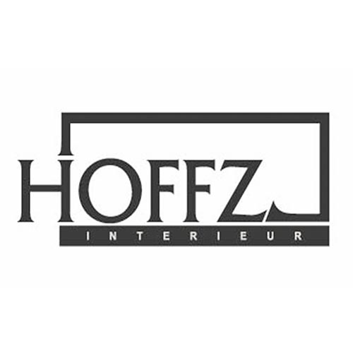 Hoffz-Interieur-1