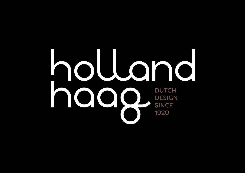 Holland Haag - 1