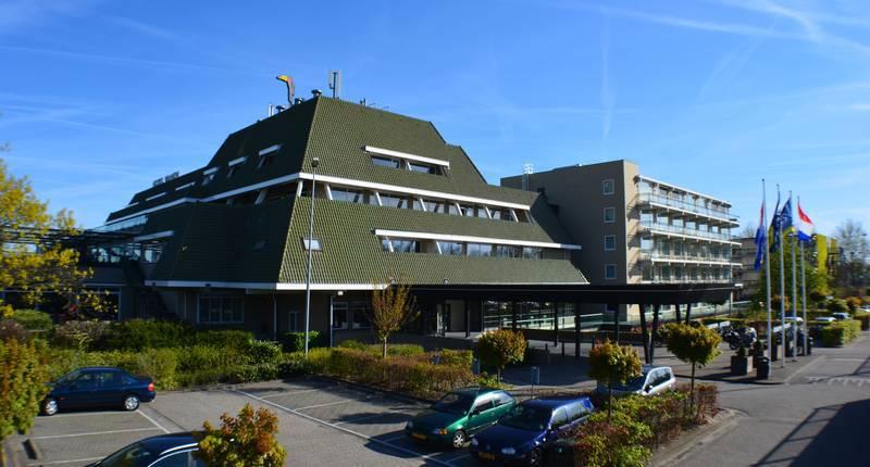 ETC Design Experience - Van der Valk Vianen