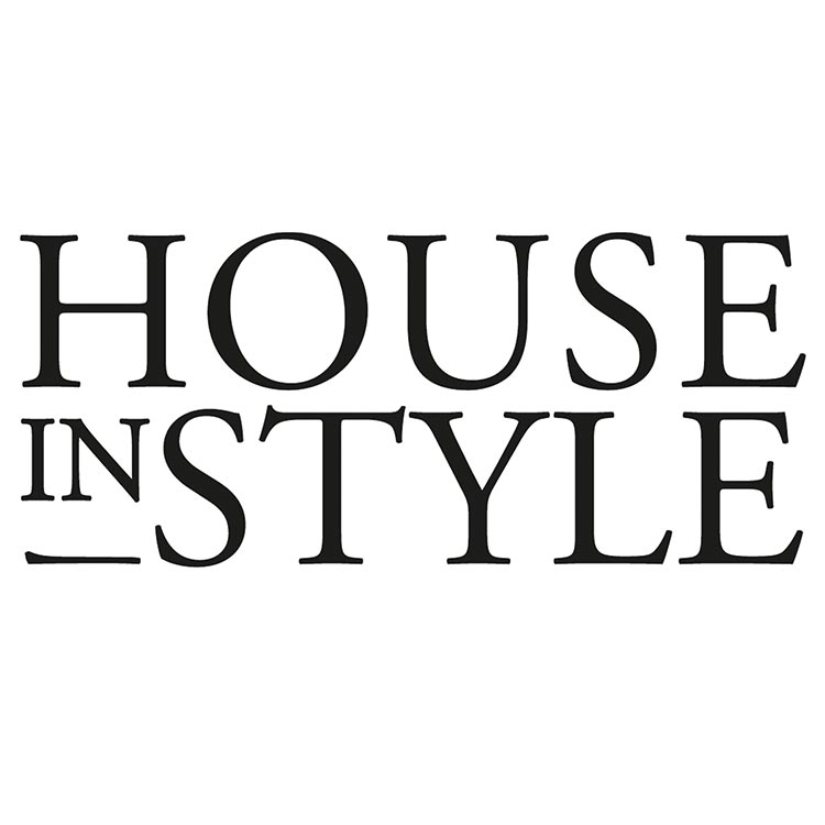 House in Style - 1