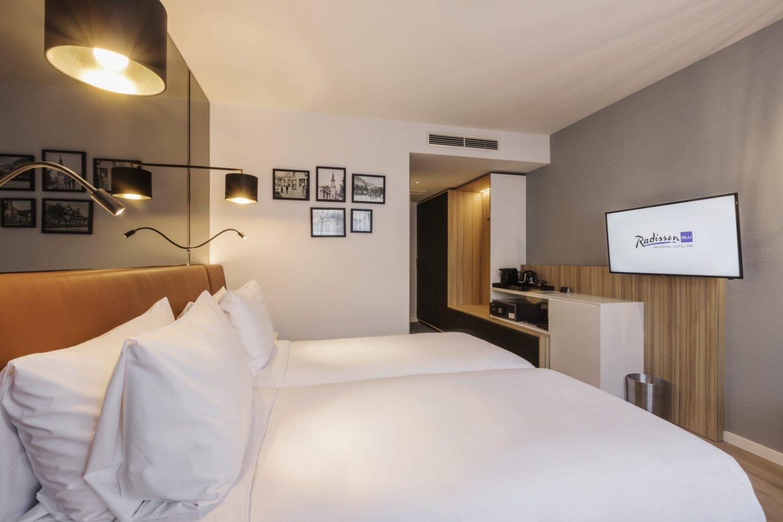 VOGLAUER HOTEL CONCEPT - 9