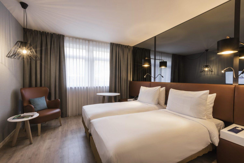 VOGLAUER HOTEL CONCEPT - 10