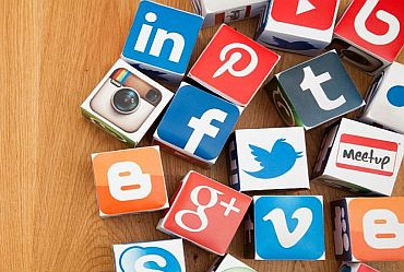 Cursus introductie Social Media