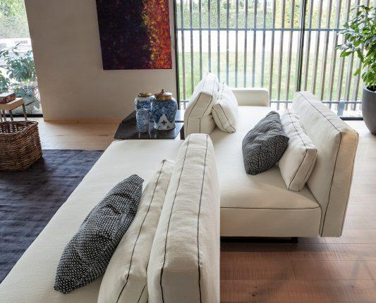 Roomservice header 3