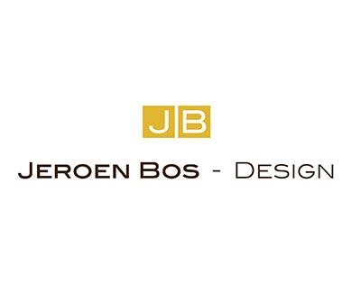 Jeroen Bos Design - 1