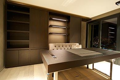 Jeroen Bos Design - 4