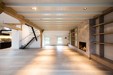 Jeroen Bos Design - 7