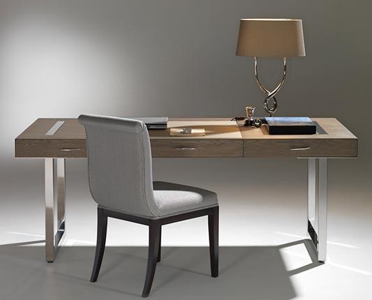 Jeroen-Bos-Design-head-1