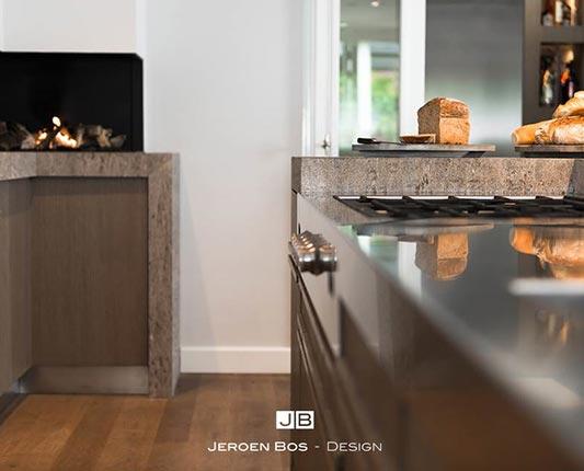 Jeroen-Bos-Design-head-2