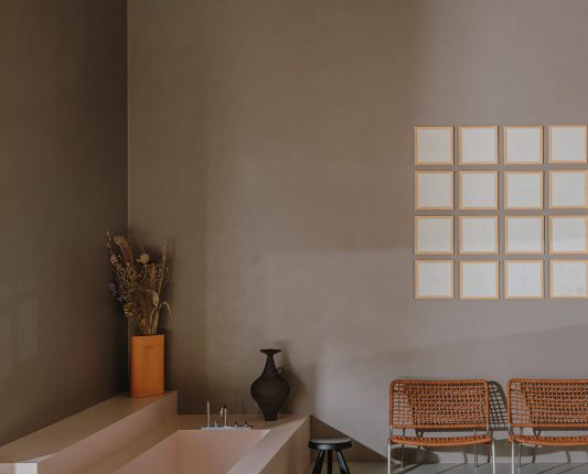 Kerakoll Design House header 3