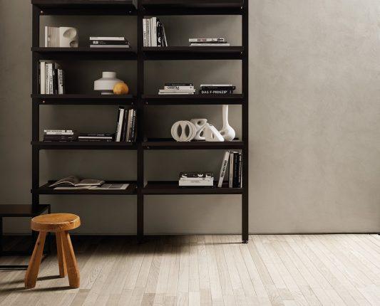 Kerakoll Design House header 2