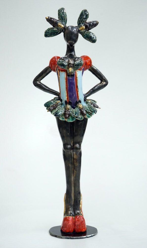 Van Loon Galleries - 23