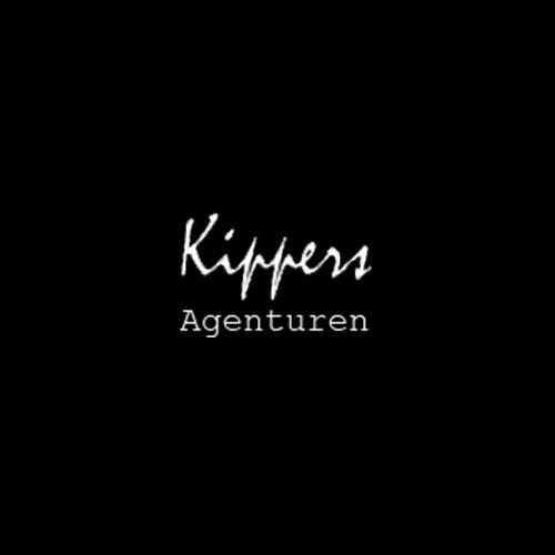 Kippers Agenturen - 1