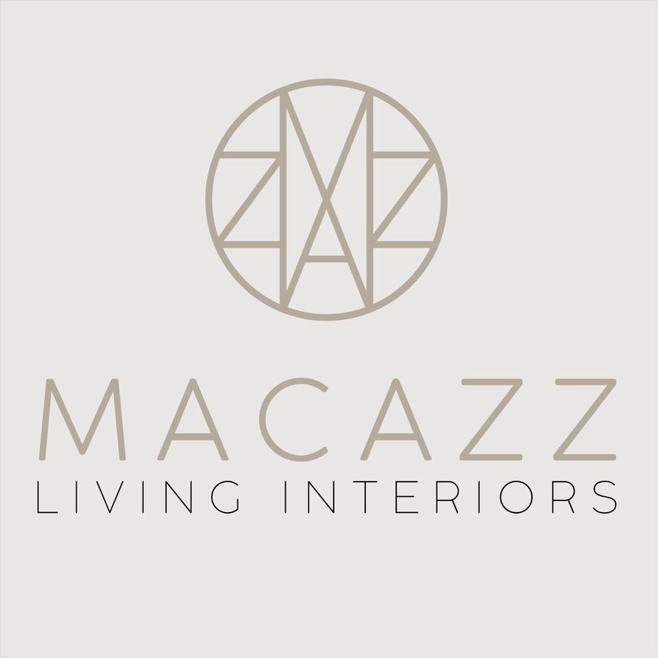 Macazz - 1