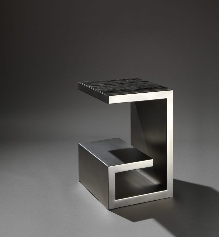 RL design - 4