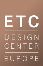 ETC Design Experience februari 2020