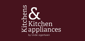 Linde Agenturen – Kitchens & Kitchen appliances