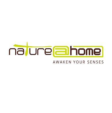 Nature @ home - 1