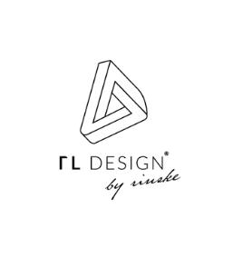 RL design - 1