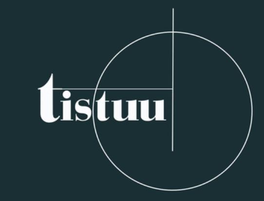 Tistuu - 1