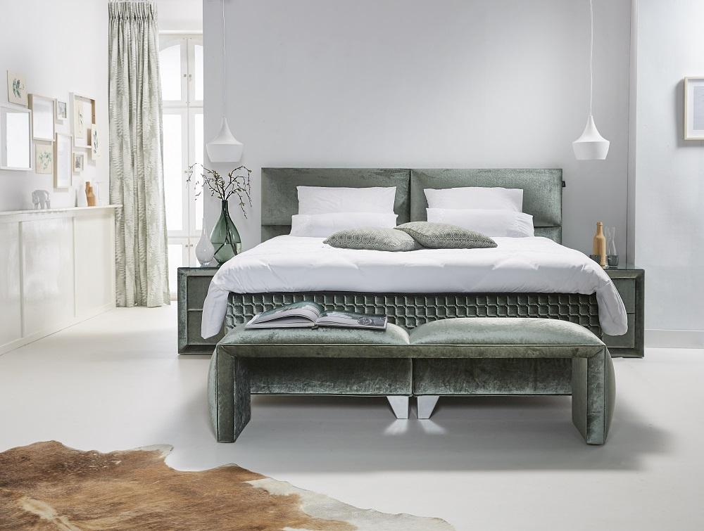 Luxury Bedding Company - 5