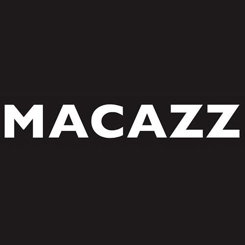 Macazz-1