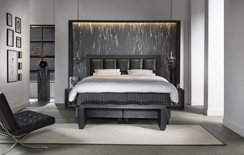 Luxury Bedding Company - 9