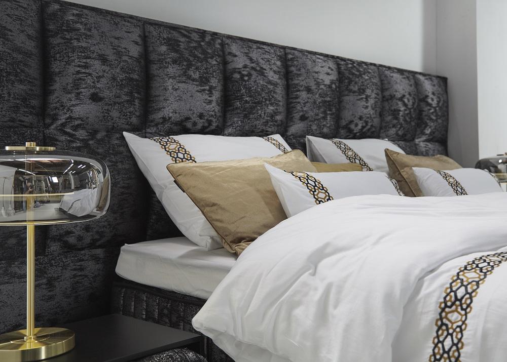 Luxury Bedding Company - 10