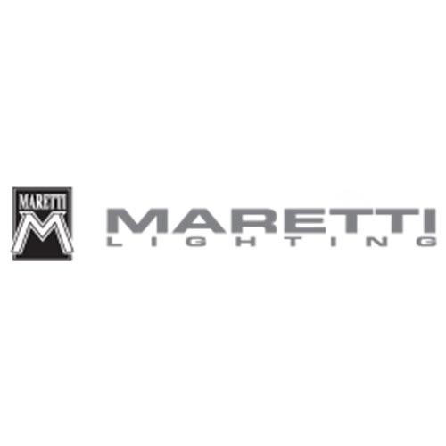 Maretti Lighting - 1