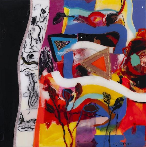 Van Loon Galleries - 18