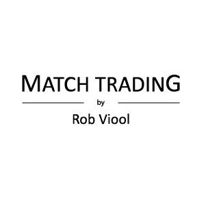 Match Trading - 1