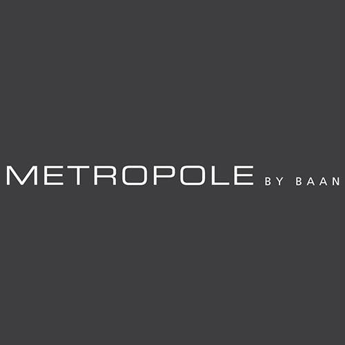 Metropole by Baan - 1