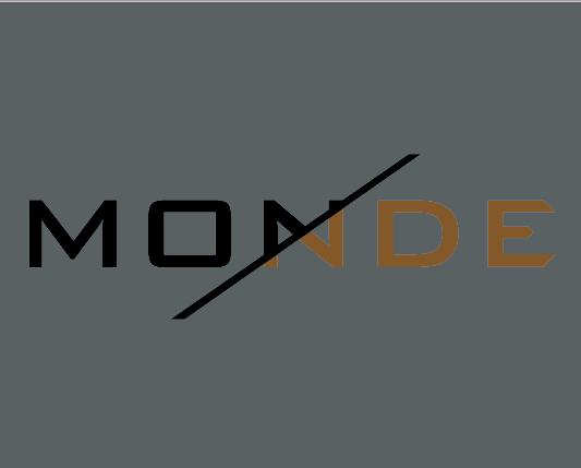 Monde header 2