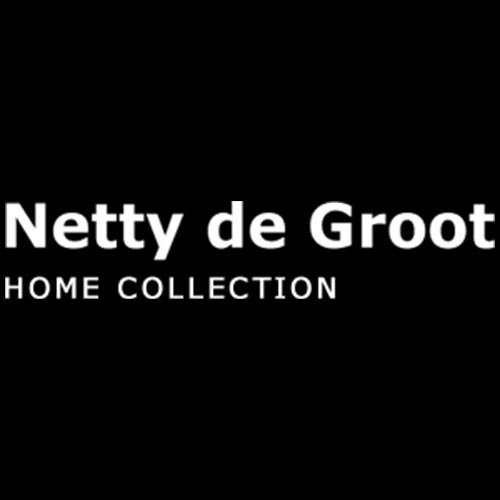 Netty de Groot Home Decoration - 1