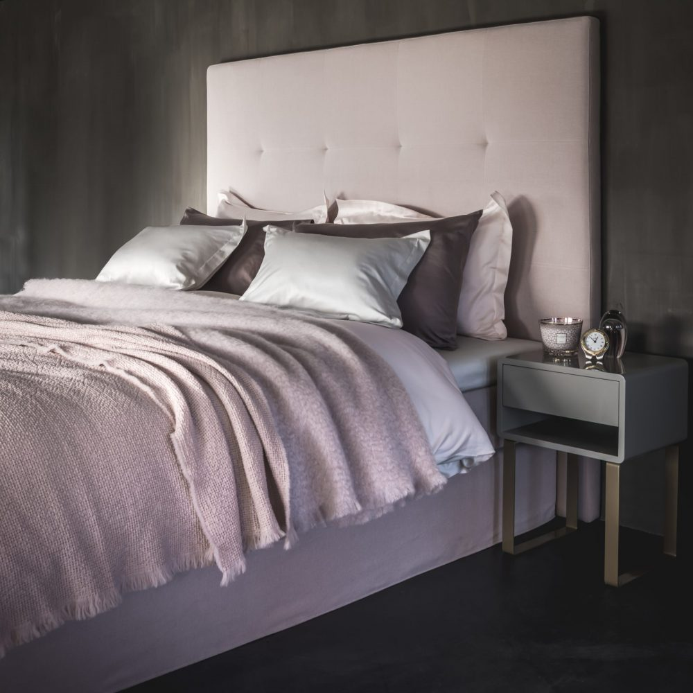 Nilson Beds - 8